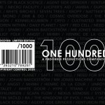 Various Artists - PROCD100 / Limited Edition (3CD)