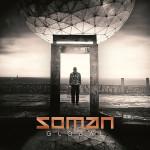 Soman - Global (CD)