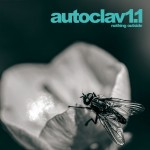 Autoclav1.1 - Nothing Outside (CD)