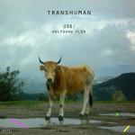 U96 / Wolfgang Flür - Transhuman (CD)