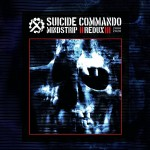 Suicide Commando - Mindstrip Redux (2000-2020) / Limited Edition (2CD)