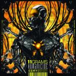 11Grams - Humanicide (CD)