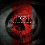TC75 - Popmusesick (CD)