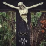 Wumpscut - DJ Dwarf 21 / Limited Edition (CD)
