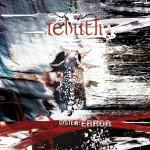 Rebirth - System:Error (2CD)