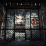 Solar Fake - Enjoy Dystopia / Deluxe Edition (2CD)