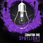 Condition One - Spotlight Extended (CD)