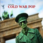 Alien Skin - Cold War Pop (CD)
