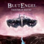 Blutengel - Fountain Of Destiny (CD)