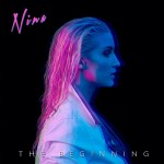 Nina - The Beginning (CD-R)