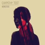 Empathy Test - Monsters / Expanded Version (CD)