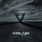 Kirlian Camera - Cold Pills (Scarlet Gate of Toxic Daybreak) (2CD)