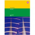 Pet Shop Boys - Discovery: Live in Rio 1994 (DVD + 2CD)