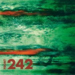 Front 242 - USA 91 / 2nd Edition (CD)