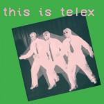 Telex - This Is Telex (CD)