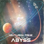 Xenturion Prime - Signals From The Abyss / Limited Edition (CD)