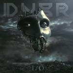 DV8R - IO / Limited Edition (CD)