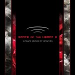 State of the Heart 3 - Ultimate Sounds of VIP Nation (2CD)