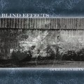 Blind Effects - Operation Beta (CD)1