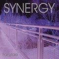Synergy - Fairytale (Best Of) (CD)1