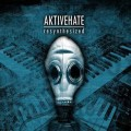 Aktive.Hate - Resynthesized (CD)1