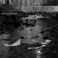 Saudade - Back To The Wall / Limited ADD VIP Edition (CD)1