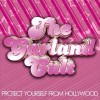 The Garland Cult - Protect Yourself from Hollywood (CD)1