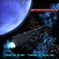 Synthesis - Space Travels (CD)1