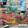 Rename - First Bounce (CD)1