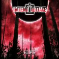 Intent:Outtake - Eclipse (EP CD)1