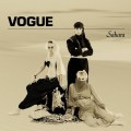 "Vogue - Sahara / Limited Re-Issue (12"" Vinyl)1"
