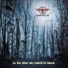 District 13 - As The Blue Sky Faded To Black (CD)1