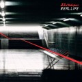 23rd Underpass - Real Life / Limited Edition (2CD)1