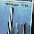 "Tranquil Eyes - Fact & Fiction (12"" Vinyl)1"