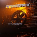 Psychosomatik - RE/IN/TROSPECTIVE (CD-R)1