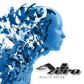 AI-Zero - Reality Design (CD)1