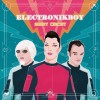 Electronikboy - Short Circuit (2CD)1