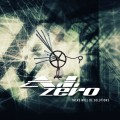 AI-Zero - There Will Be Solutions (CD)1