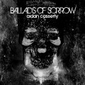 Aidan Casserly - Ballads Of Sorrow (CD)1