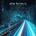 Die Braut - Virtual Communication (CD)1