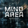 mind.area - No Enemy Of Progress (CD)1