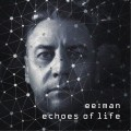 ee:man - Echoes Of Life (CD)1