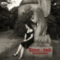Silence : death - Soulredemption (CD)1