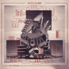 "TREASURE TROVE: Rhys Fulber - Your Dystopia My Utopia / Limited Edition (12"" Vinyl) [single copy]1"