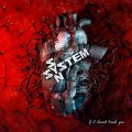 System Syn - If It Doesn't Break You (CD)1