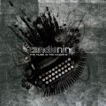 Candle Nine - The Muse In The Machine (CD)1