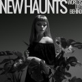 New Haunts - Worlds Left Behind (CD)1
