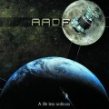 AADF - A Life Less Ordinary (CD)1