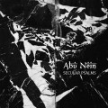 ABU NEIN - Secular Psalms (CD)1