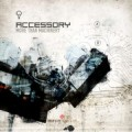 Accessory - More Than Machinery (2CD)1